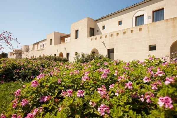 Iberotel-Apulia-Puglia-hotel-Salento (8)
