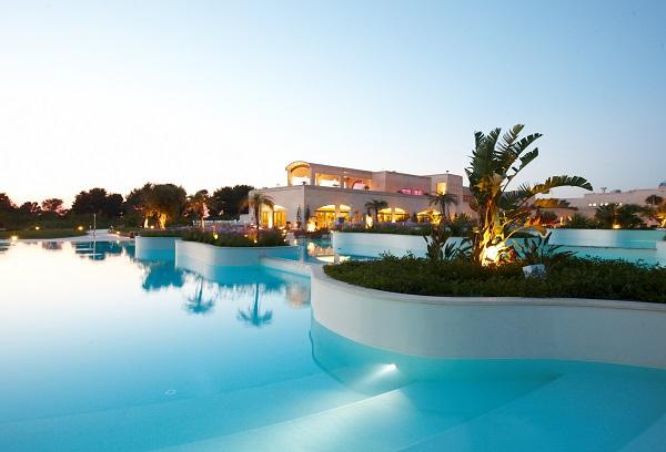 Iberotel-Apulia-Salento-Puglia-zwembad (5)