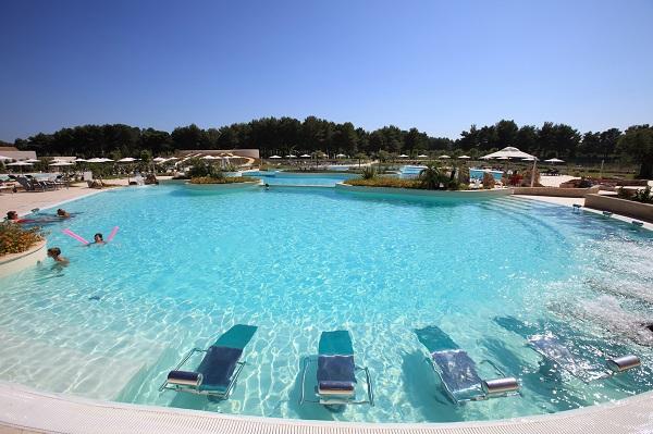 Iberotel-Apulia-Salento-Puglia-zwembad (6)