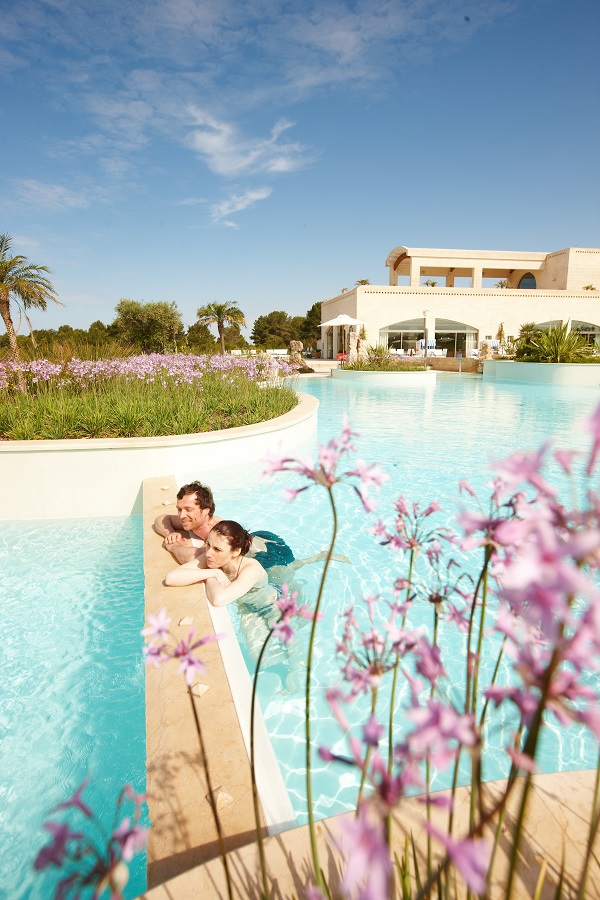 Iberotel-Apulia-Salento-Puglia-zwembad (7)
