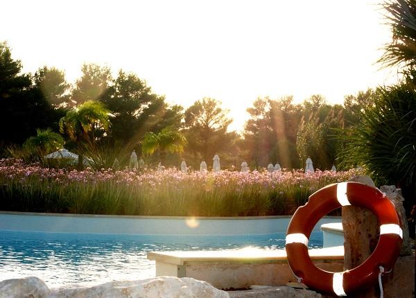 Iberotel-Apulia-Salento-Puglia-zwembad (8)