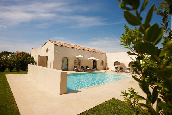 Iberotel-Apulia-spa-Salento-Puglia (10)
