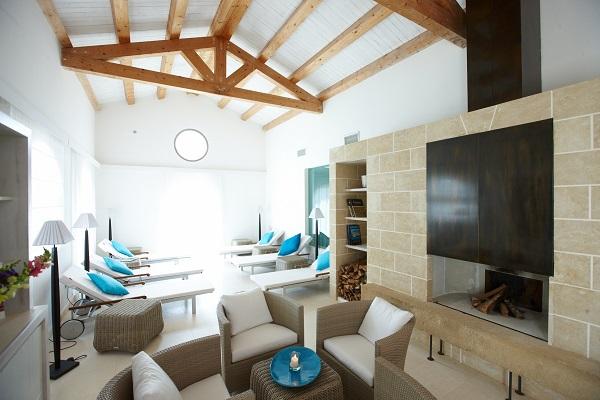 Iberotel-Apulia-spa-Salento-Puglia (11)