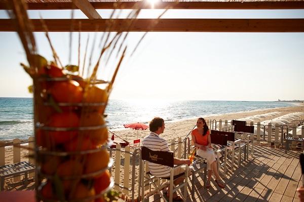 Iberotel-Apulia-strand-Salento-Puglia (10)