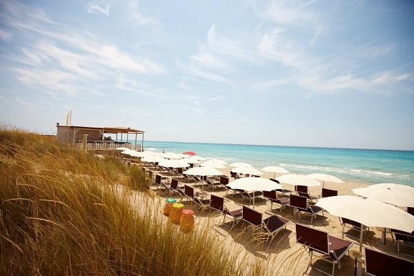 Iberotel-Apulia-strand-Salento-Puglia (11)