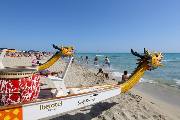 Iberotel-Apulia-strand-Salento-Puglia (5)