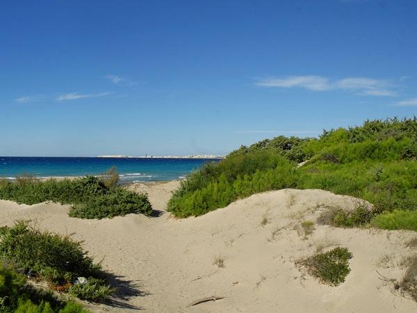 Iberotel-Apulia-strand-Salento-Puglia (6)