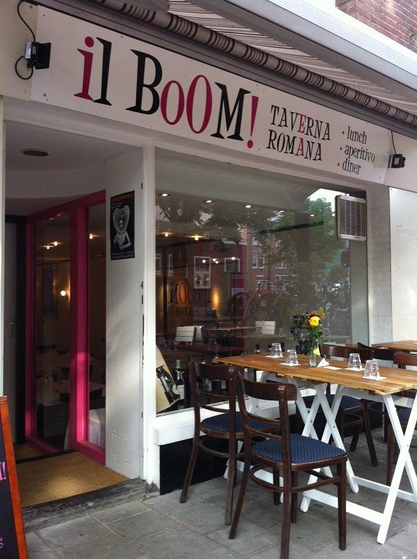 Il-Boom (2)