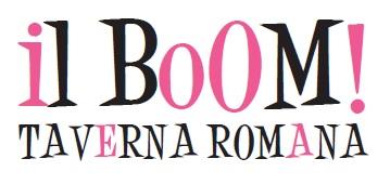 Il-Boom-logo