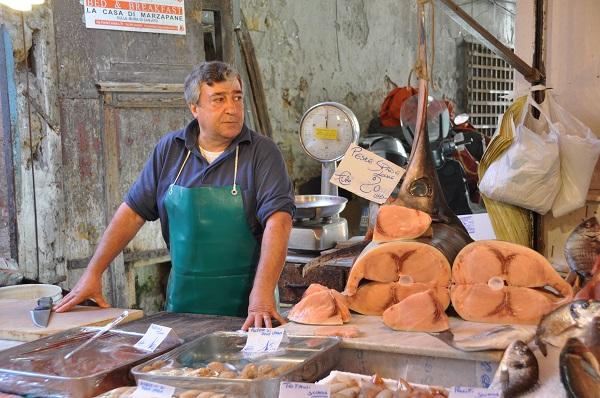 Il-Capo-markt-Palermo (1)