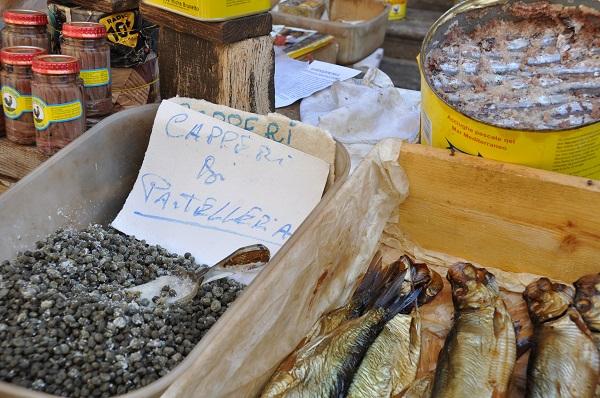 Il-Capo-markt-Palermo (11)