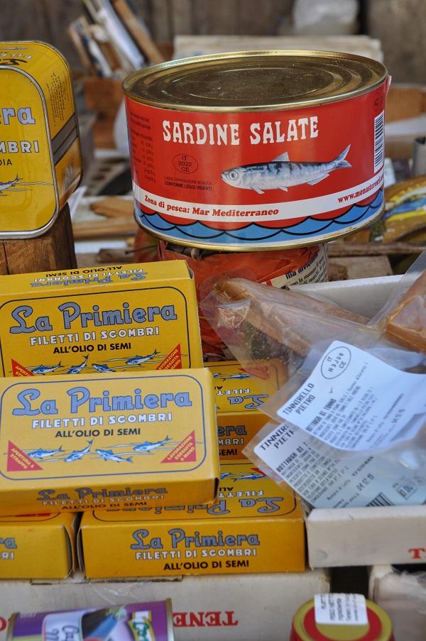 Il-Capo-markt-Palermo (12)