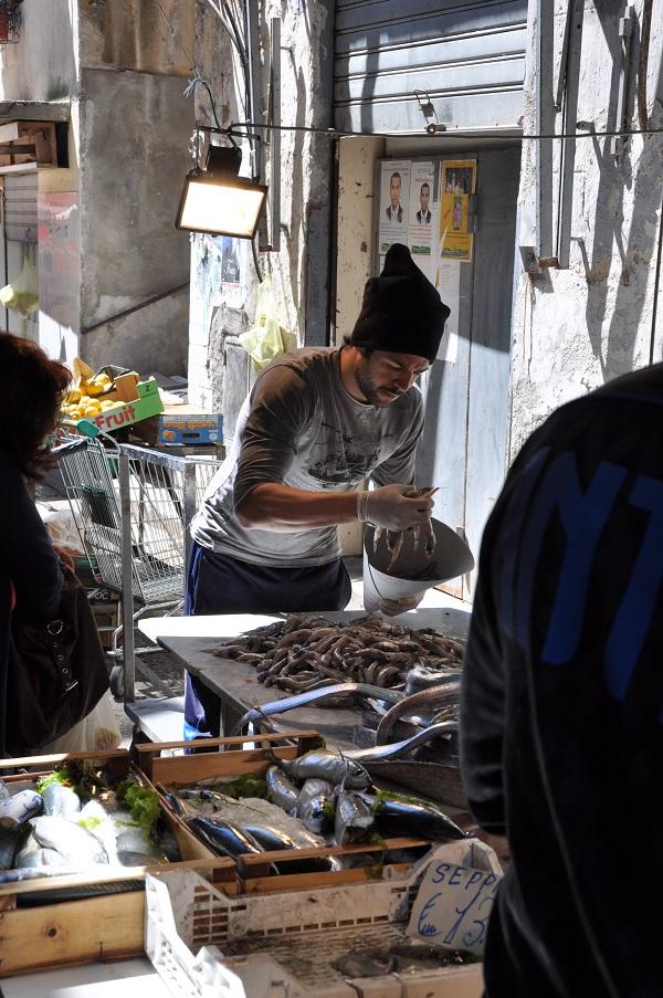 Il-Capo-markt-Palermo (14)