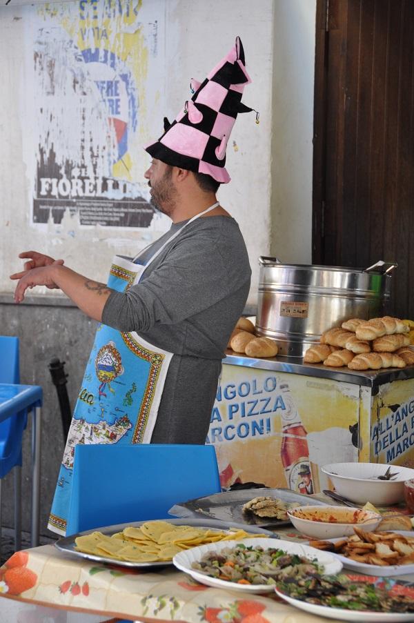 Il-Capo-markt-Palermo (16)