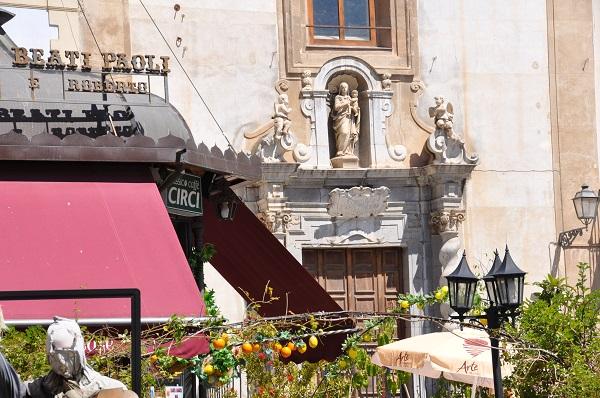 Il-Capo-markt-Palermo (17)