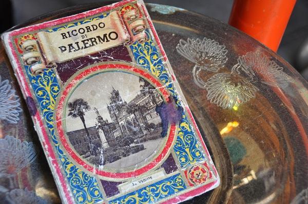 Il-Capo-markt-Palermo (19)