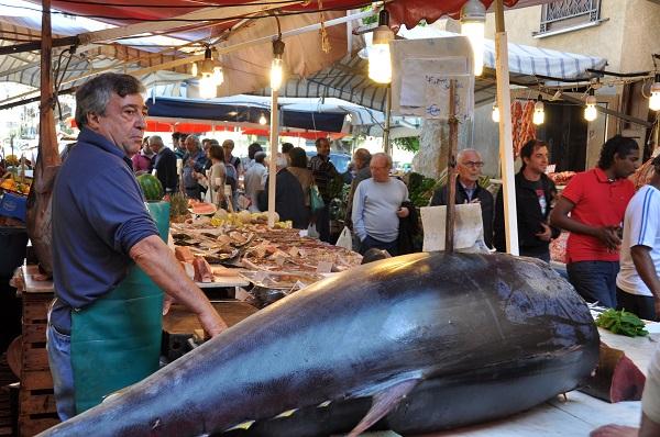 Il-Capo-markt-Palermo (3)