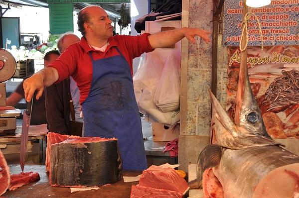 Il-Capo-markt-Palermo (4)