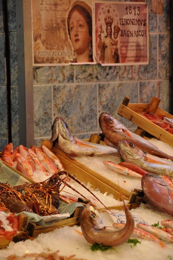 Il-Capo-markt-Palermo (5)