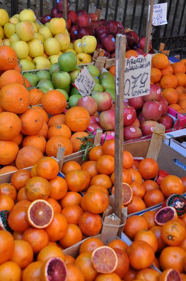 Il-Capo-markt-Palermo (7)