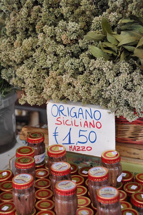 Il-Capo-markt-Palermo (8)