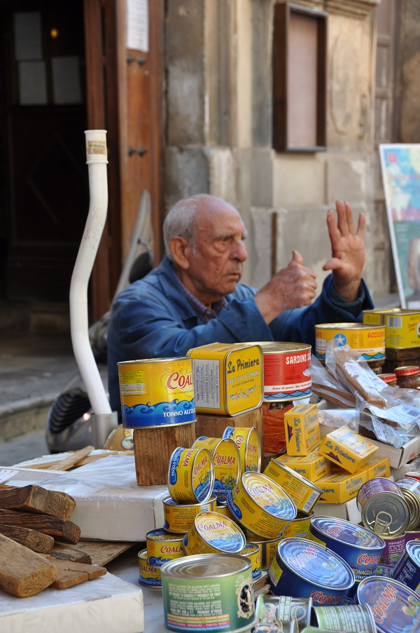 Il-Capo-markt-Palermo (9)
