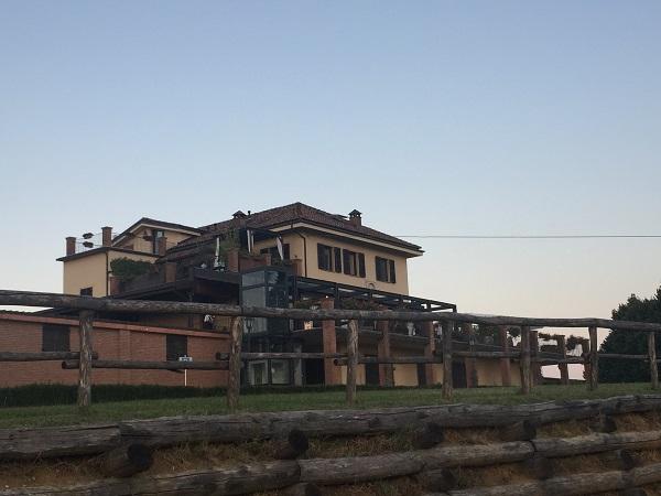 Il-Cascinone-agriturismo-ristorante-Piemonte (1)