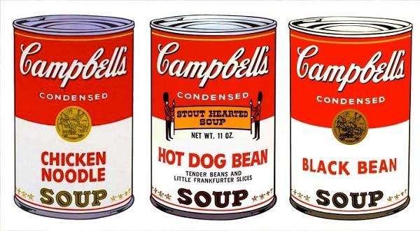 Il-Cibo-nell'arte-Warhol