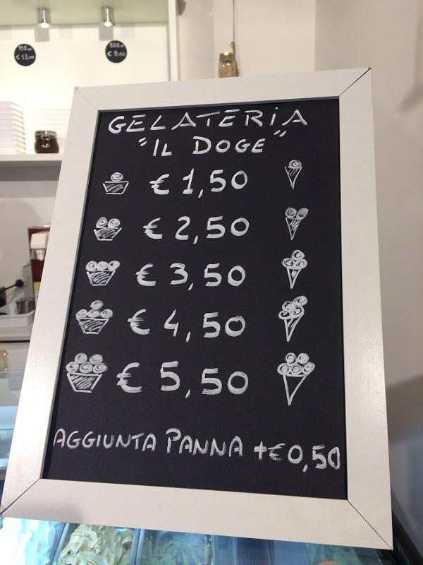 Il-Doge-ijs-Venetië (3)