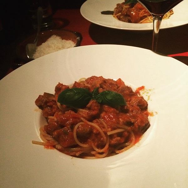 Il-Pacioccone-Italiaans-restaurant-Amsterdam (8)