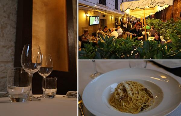 Il-Piccolo-Mondo-glutenvrij-eten-Rome (1)