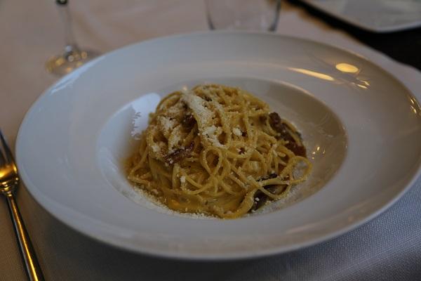 Il-Piccolo-Mondo-glutenvrij-eten-Rome (3)