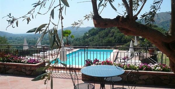 Il-Poggio-Eliza-was-here-Sicilië (2)