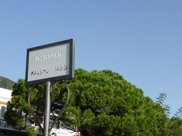 Il-Postino-Salina (4)