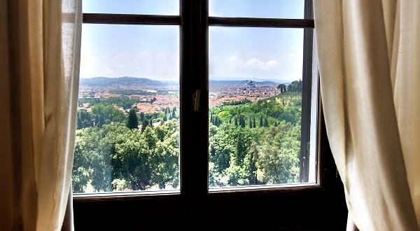 Il-Salviatino-hotel-Florence-Toscane (1)