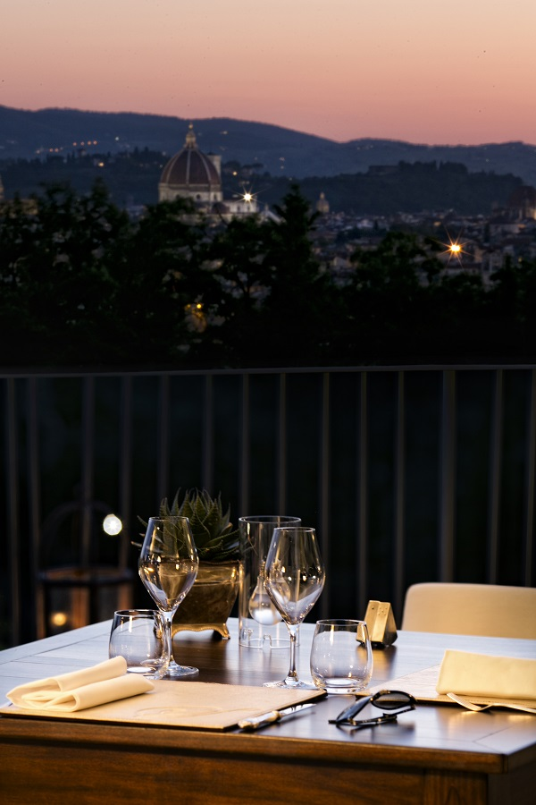 Il-Salviatino-hotel-Florence-Toscane (15)
