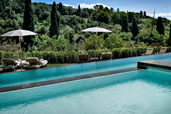Il-Salviatino-hotel-Florence-Toscane (19)