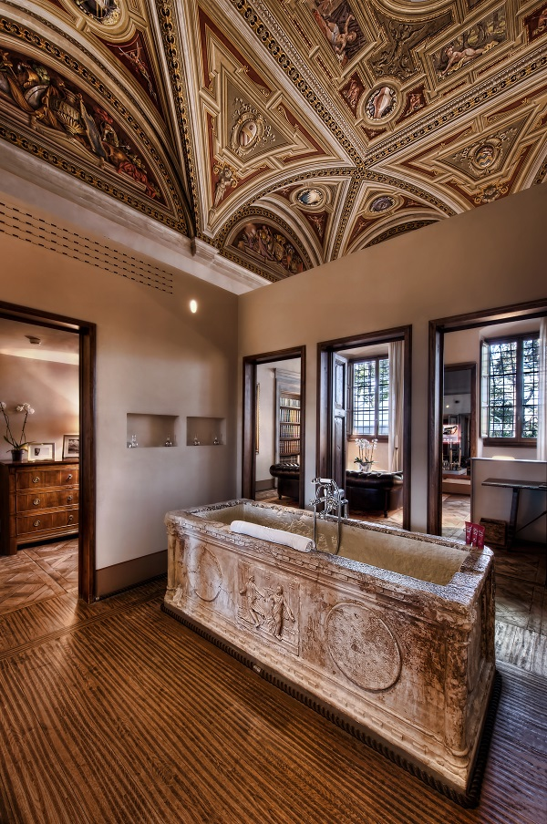 Il-Salviatino-hotel-Florence-Toscane (2)