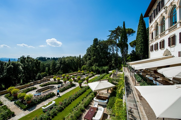Il-Salviatino-hotel-Florence-Toscane (7)