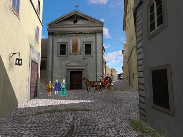 Imperial-Fora-Rome-app-3D-iPad (12)