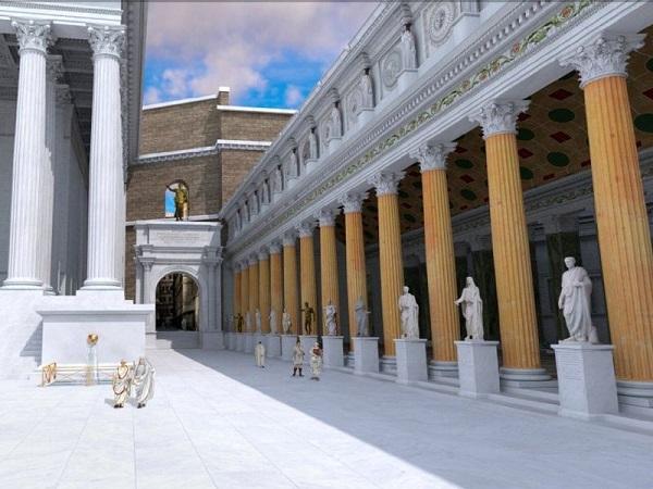 Imperial-Fora-Rome-app-3D-iPad (14)