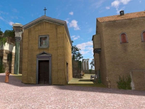 Imperial-Fora-Rome-app-3D-iPad (15)