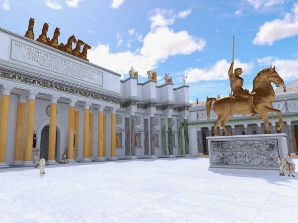 Imperial-Fora-Rome-app-3D-iPad (16)