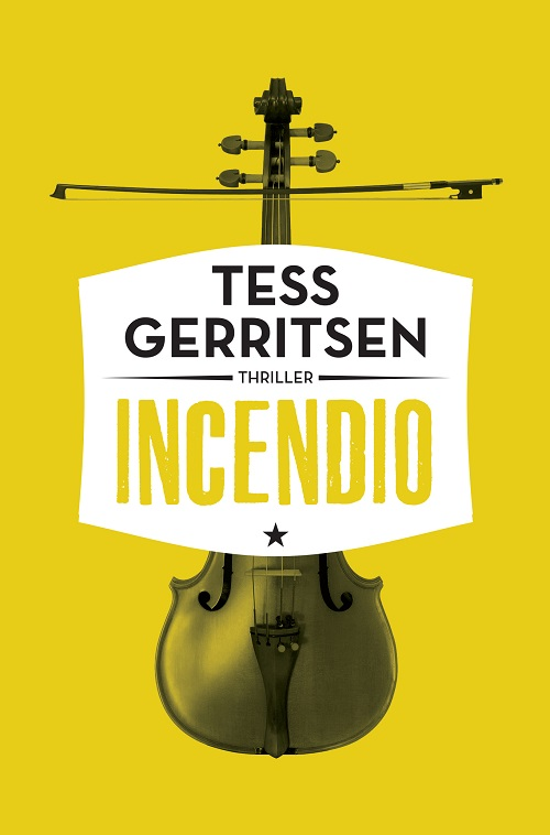 Incendio-Tess-Gerritsen-Maand-Spannende-Boek