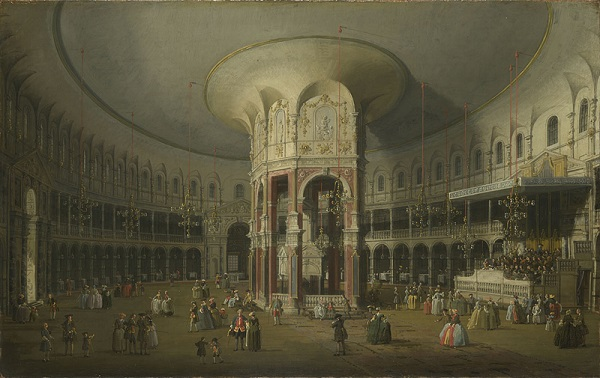 Interieur-Rotunda-Ranelagh-The-National-Gallery-Londen