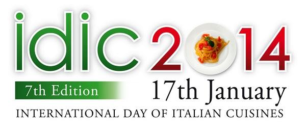 International-Day-Italian-Cuisine