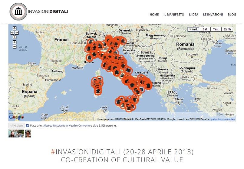 Invasioni-Digitali-site