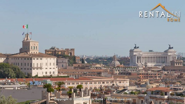 Isaac-Rental-in-Rome (4)