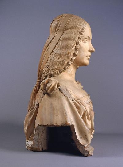 Isabella-d'Este-