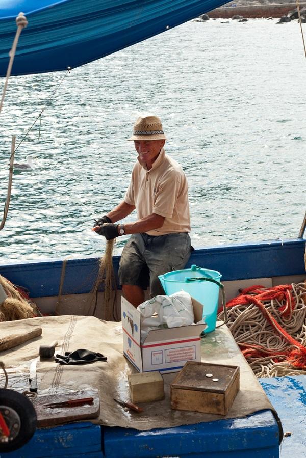 Ischia-haven (1)